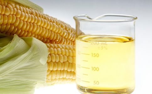 玉米可以降血糖吗 哪些食物可以降血糖 怎么降血糖