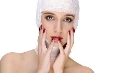 磨骨瘦脸后多久能有效果 什么是磨骨瘦脸 磨骨瘦脸效果好吗