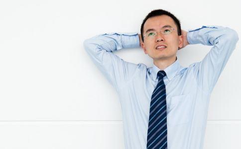 前列腺炎如何自测 前列腺炎的自测方法有哪些 前列腺炎怎么治疗