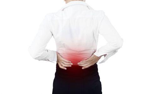 肾炎是什么 肾炎有哪些危害 肾炎我们要怎么调理