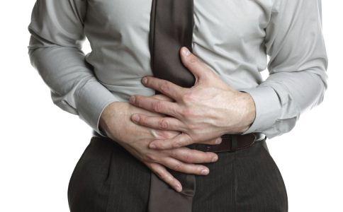 胃炎是什么 胃炎眼中吗 如何预防胃炎