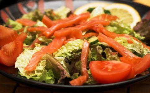 糖尿病的危害 糖尿病的表现 糖尿病的饮食习惯