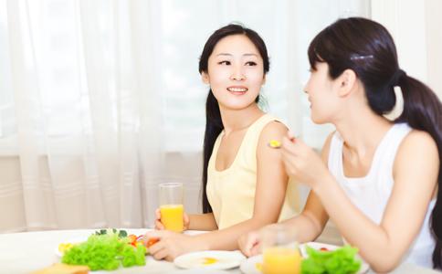 经前吃甜食好吗 生理期前怎么吃好 女性经期饮食禁忌