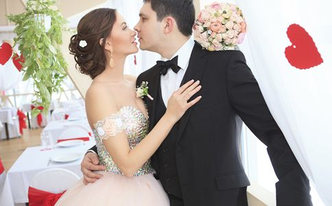 夫妻之间如何相处 好老婆的标准 好老婆的标准有哪些
