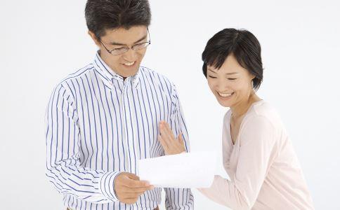 入职体检报告怎么看 入职体检项目 入职体检报告该怎么看