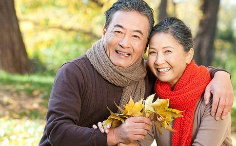 多地明确提高养老金标准 提高养老金标准 多地提高养老金标准
