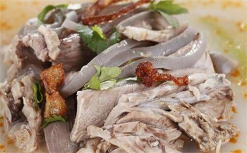 羊肉的几种做法 冬季羊肉怎么吃 什么人冬季不能吃羊肉