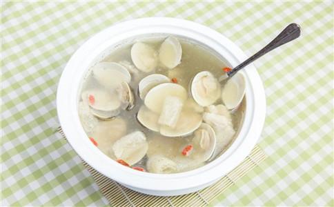 冬季驱寒喝什么汤 什么汤食谱能驱寒 冬季喝什么汤保暖