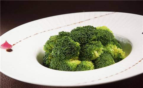 男性健康的食物 男性吃什么食物好 适合男性保健的食物