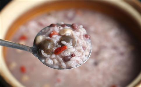 健脾祛湿的饮品 健脾祛湿的食谱 哪些食物健脾祛湿