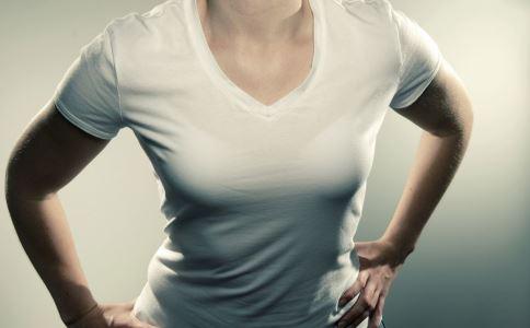 乳腺增生有哪些早期症状 乳腺增生怎么办 乳腺增生饮食有哪些禁忌