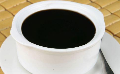 四物汤膏怎么做 四物汤膏如何熬制 四物汤膏有哪些服用禁忌