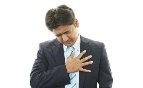 心绞痛的原因有哪些 心绞痛患者该怎么保健 心绞痛的保健方法有哪些