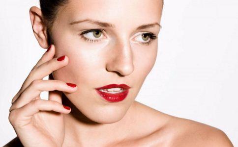 鼻部整形问题有哪些 鼻部整形遵循哪些原则 鼻部整形有哪些问题
