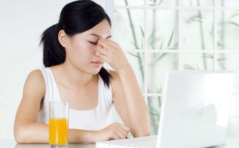 身体疲劳有几种预警 身体疲劳有哪些表现 身体疲劳有什么信号