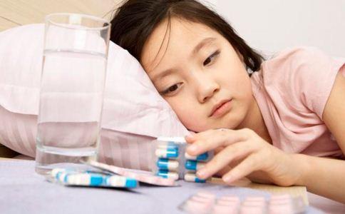 儿童患尿毒症的原因有哪些 儿童尿毒症如何预防 儿童尿毒症怎么治疗