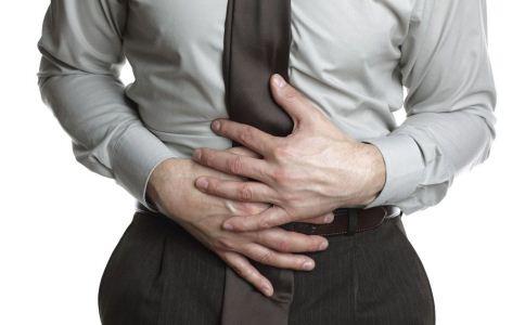 胃癌早期有哪些症状 胃癌早期如何预防 预防胃癌吃什么
