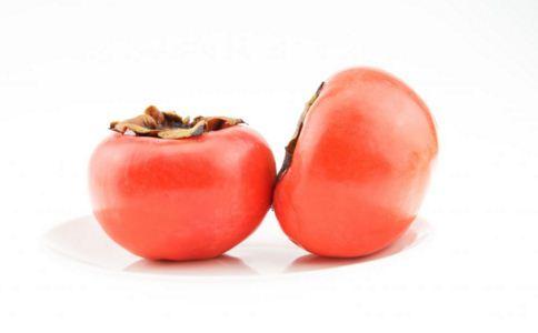 心肌梗塞吃什么食物好 心肌梗塞吃什么好 心肌梗塞吃什么水果