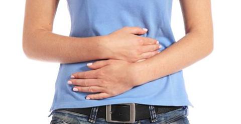 痛经怎么办 吃什么缓解痛经 治疗痛经的食疗方