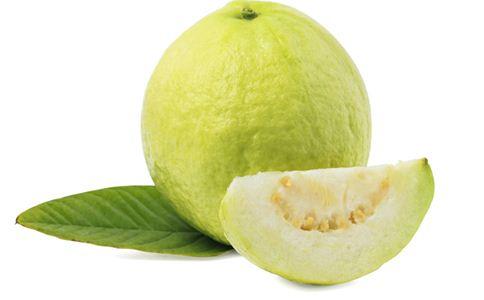 经期减肥吃什么好 经期吃什么减肥 经期吃什么瘦身