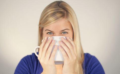 肾病患者须知 肾病患者怎样喝水 肾病患者保健知识