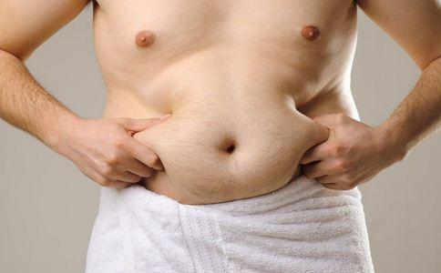 男子肉太厚没法打针 肥胖的危害有哪些 肥胖有什么危害