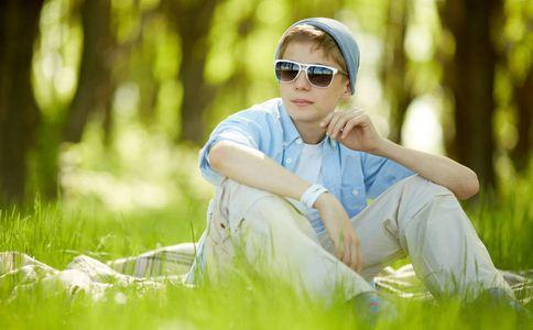 17岁少年患便秘 少年患便秘死亡 17岁少年便秘死亡