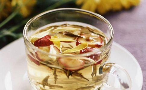 冬季喝什么糖水好 冬季喝什么甜汤好 哪些糖水适合冬季食用