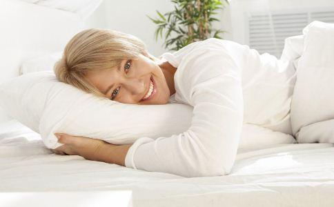为什么会睡不好 睡不好的原因有哪些 哪些原因会让人睡不好