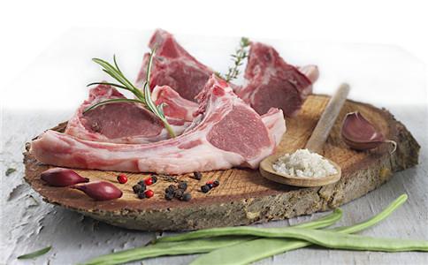 羊肉焖饭的做法 怎么做羊肉焖饭 羊肉去膻味的方法