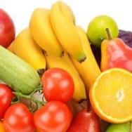 肠胃不好要少吃的六类食物
