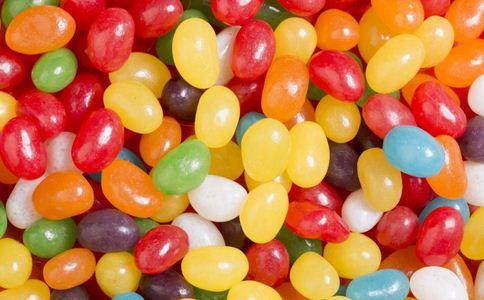 糖尿病饮食禁忌 糖尿病不能吃什么 糖尿病吃什么合适