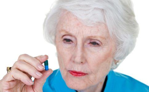 高血压要终身服药吗 高血压是否需要一直服药 高血压服药可以间断吗