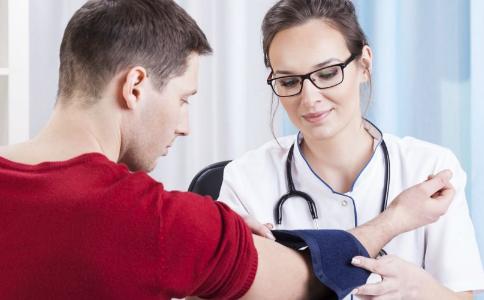 导致高血压的原因有哪些 高血压患者该怎么保健 高血压的形成原因有哪些