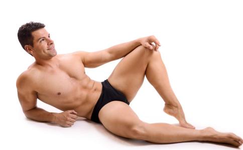 男人内裤怎么挑选 怎么挑选合适的内裤 男人内裤怎么选