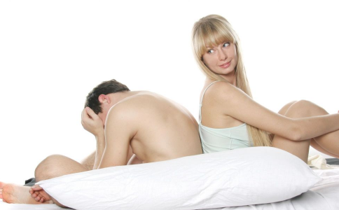 男人怎么预防早泄 早泄怎么预防 怎么预防早泄