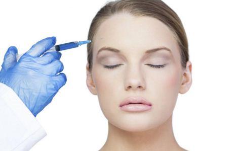 瘦脸针有什么优势 瘦脸针怎么样 什么是瘦脸针