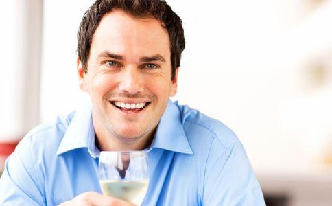 前列腺增生是什么事原因 为什么冬季易得前列腺增生 前列腺增生怎么预防