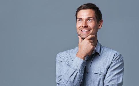 不射精症是什么原因 不射精症的原因有哪些 不射精症怎么预防