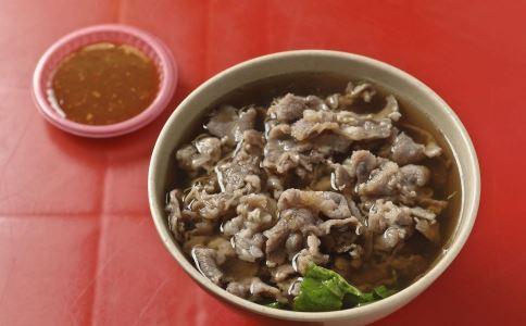 冬季如何养胃 养精养胃有什么方法 冬季养胃喝什么汤