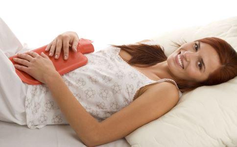痛经如何治疗 痛经有什么治疗方法 痛经怎么治疗好