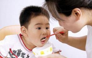 小孩肠胃不好吃什么食物 推荐六款食谱