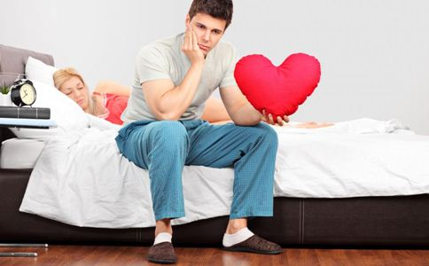 夫妻吵架怎么办 夫妻之间如何相处 夫妻相处之道