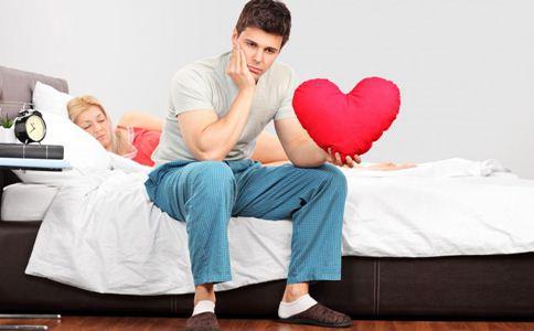 谈恋爱的小技巧 女生如何追男生 情侣之间如何相处
