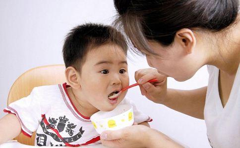 儿童肠胃不好怎么办 儿童肠胃不好吃什么好 小孩吃什么养胃