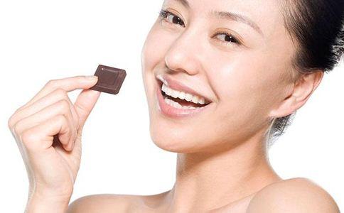 产后能吃巧克力吗 产后饮食注意什么 产后饮食注意事项