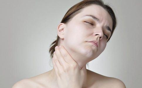 咽炎的原因有哪些 咽炎的治疗方法 吃什么治疗咽炎