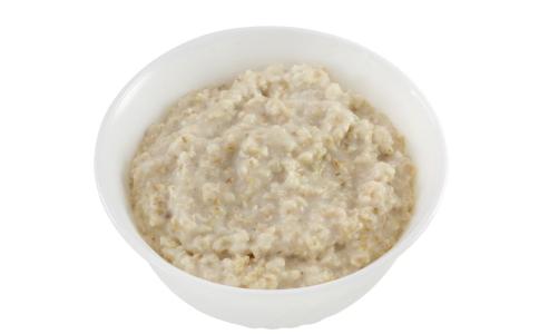 每天少吃一碗米饭会怎样 每天少吃一碗米饭可以减肥吗 吃什么主食减肥效果好