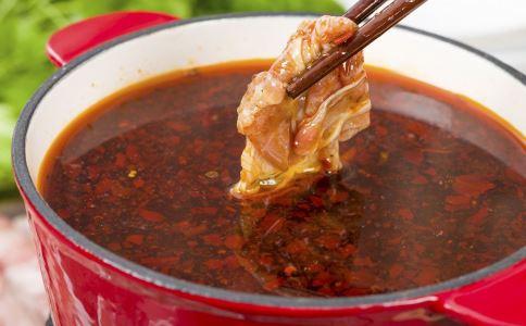 火锅怎么吃不会胖 吃火锅会长胖吗 火锅的热量高吗