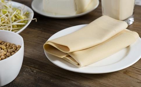 吃豆腐可以减肥吗 豆腐减肥原理有哪些 豆腐为什么可以减肥
